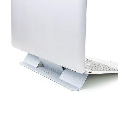 ขาตั้ง MOFT Laptop Stand V2