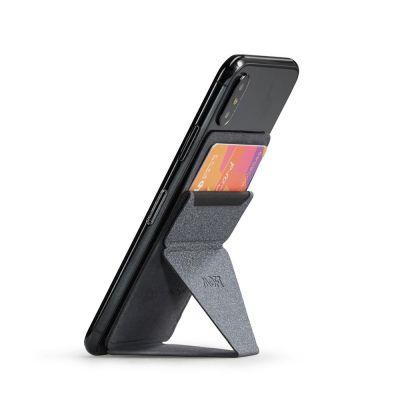 ขาตั้ง MOFT X Phone Stand