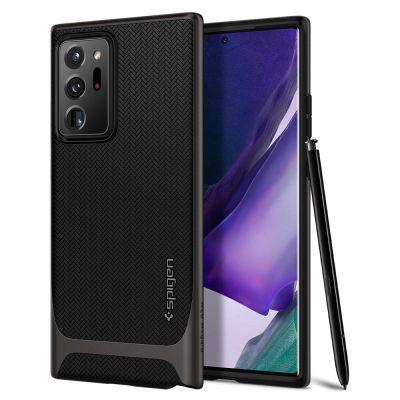 เคส SPIGEN Galaxy Note20 Ultra รุ่น Neo Hybrid