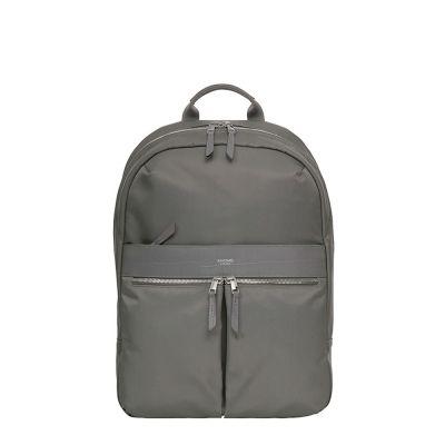 """กระเป๋า KNOMO BEAUCHAMP (RFID), 14"""" Backpack"""