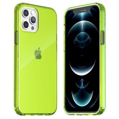 เคส ARAREE iPhone 12 Pro / 12 Duple