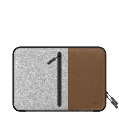 กระเป๋า LAB.C Pocket Sleeve [15inch]