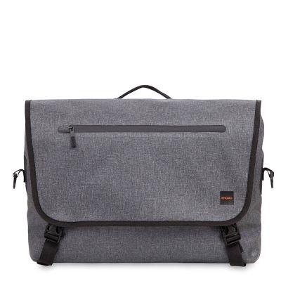 """กระเป๋า KNOMO RUPERT, 14"""" Laptop Messenger Bag"""
