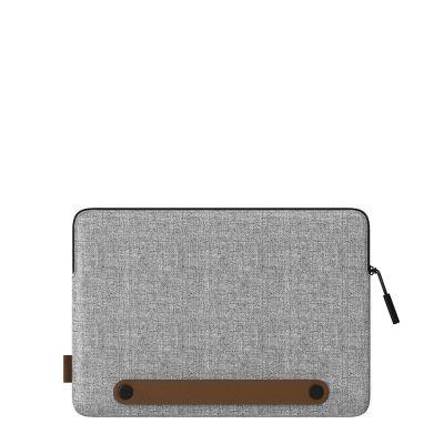 """กระเป๋า LAB.C 13"""" Laptop Slim Fit Sleeve"""