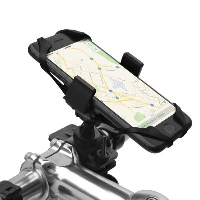 อุปกรณ์ยึดจับมือถือ SPIGEN Velo A250 Bike Mount Holder