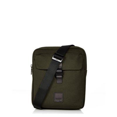 """กระเป๋า KNOMO TILTON, 10.5"""" Crossbody Bag"""